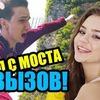 реклама в блоге morozovq