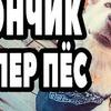 фото valeria_tsvet_kova