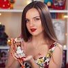 новое фото Наталья Берснева (Bers Review)
