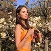 новое фото Настя Свон