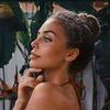 лучшие фото Анна Бутусова