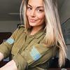 реклама в блоге Софи Попова