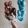 фото на странице Катя Ратундалова