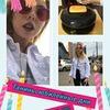 реклама в блоге Татьяна Волкова