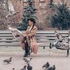 реклама на блоге Алина Зайцева