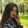 фотография Ксюша Романова