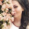 реклама в блоге Ирина Таранова