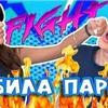 реклама у блоггера markmakarovv