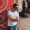 заказать рекламу у блоггера Глеб Горшков
