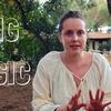 реклама на блоге Даша Гарсия