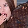 реклама на блоге Ясмин Поклонская