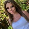 реклама в блоге Марина Кукленок