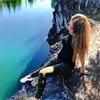 фото на странице Екатерина Сказочная