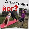 лучшие фото Алена Токарева