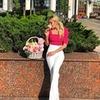 фото на странице Виктория Демидова