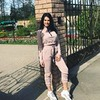реклама в блоге Ирина Пинчук