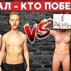 реклама у блоггера kostya_zzz