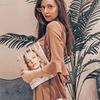 реклама в блоге Алина Зайцева