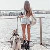 лучшие фото Анна Фурносова