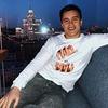 фото на странице Никита Нагорный
