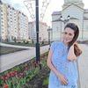 реклама на блоге Анастасия Флешка