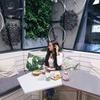реклама у блоггера Дарья Садовая