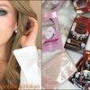 заказать рекламу у блоггера blondinkaiztokyo