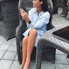 реклама в блоге Луиза Исмагилова