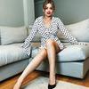 разместить рекламу в блоге Наталья Ящук