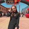новое фото Александра Лукьянова