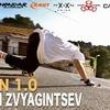 реклама в блоге aaa_anton