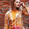 реклама в блоге Мария Татарская