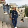 новое фото Женя Тимошук
