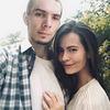 новое фото Ирина Таранова