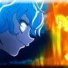 новое фото AniMIZAR