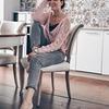 заказать рекламу у блоггера Татьяна Шайдуллина