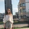 реклама у блоггера Виктория Писарева