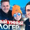 новое фото murataev