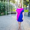 новое фото Женя Маркова