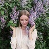 реклама в блоге Анна Александровна
