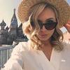 разместить рекламу в блоге Милана Южакова