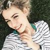 разместить рекламу в блоге Наталья Попова