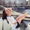 новое фото Эмилия Данилевская