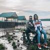 фотография Андрей Афонин