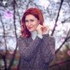 новое фото Алена Токарева