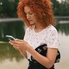 реклама на блоге Вера Почуева