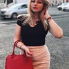 разместить рекламу в блоге Алена Михайлова