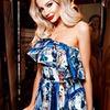 реклама на блоге Светлана Гилева