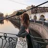 реклама у блоггера Анастасия Нестеренко
