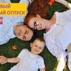 реклама в блоге maria_tatarskaya